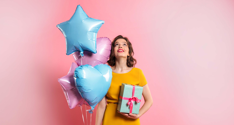 Livram baloane in Brasov si imprejurimi