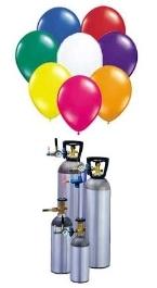 Balon Latex Heliu 1 buc 26 cm DBBI1 0