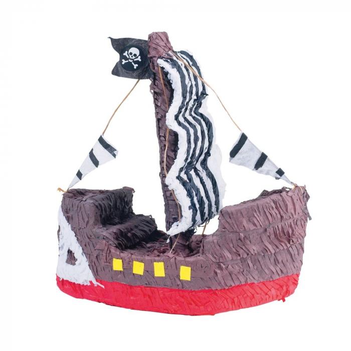 Pinata Corabie Pirati DBP12933  0