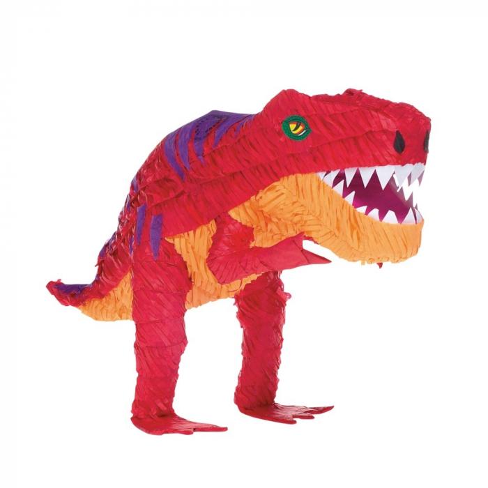 Pinata Dinozaur T-rex DBP12710  0