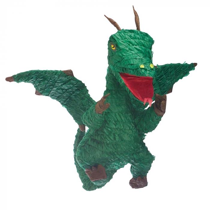 Pinata Dragon DBP13515  0