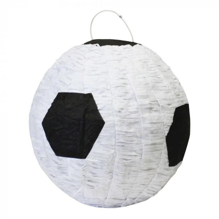 Pinata Minge Fotbal DBP18000 0