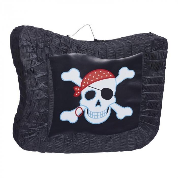 Pinata Steag Pirati DBP20027.Steag 0