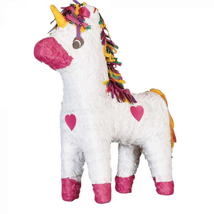 Pinata Unicorn DBP19100 [0]