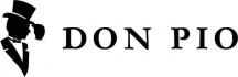 donpio
