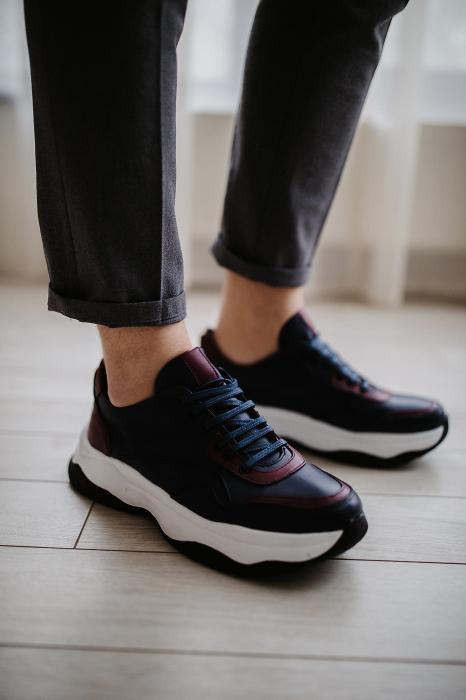 Pantofi sport NEW 2 culori 0