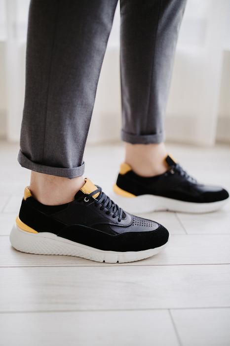 Pantofi sport YB 0