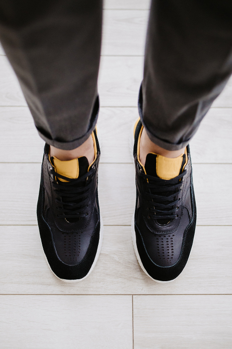Pantofi sport YB 1