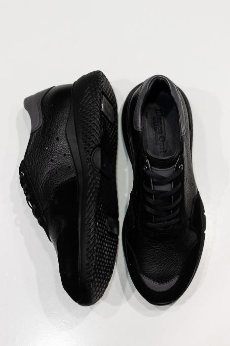Pantofi sport BLACK 0