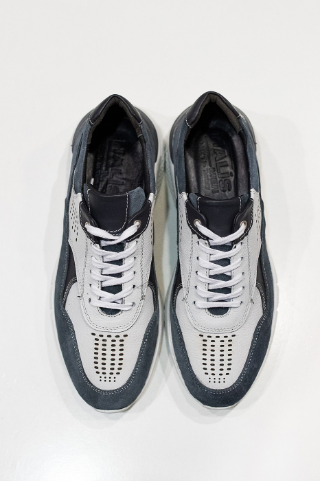 Pantofi sport GRI 1