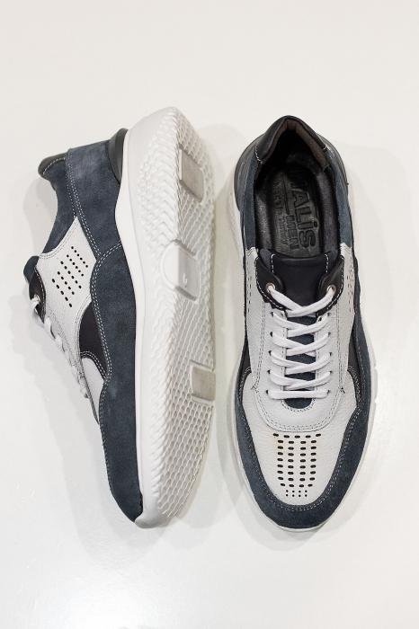 Pantofi sport GRI 0