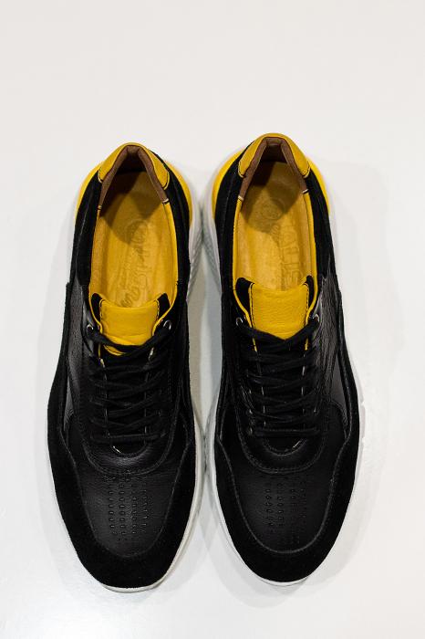 Pantofi sport YB 3