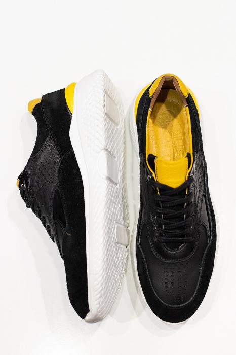 Pantofi sport YB 2