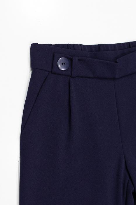 Pantaloni Evazati 3