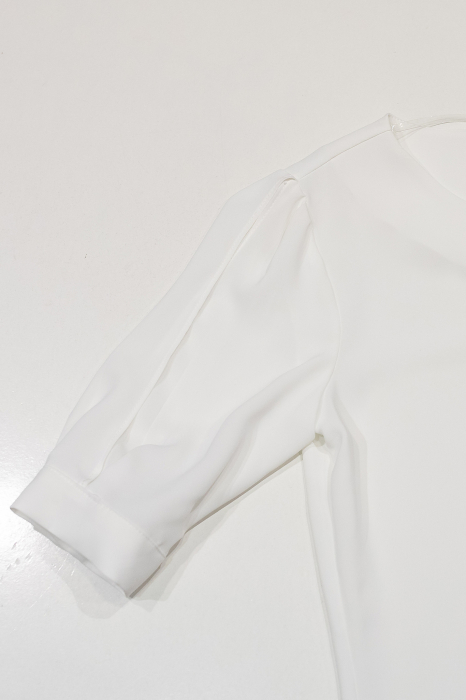 Bluza maneca scurta 5