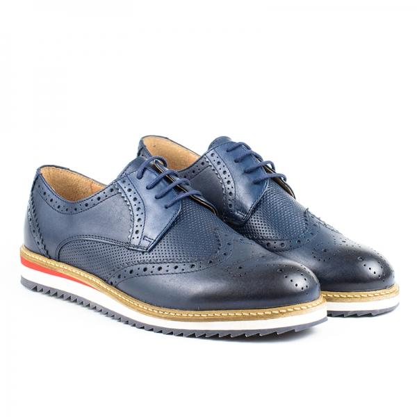 Pantofi Barbati PATRICK 0