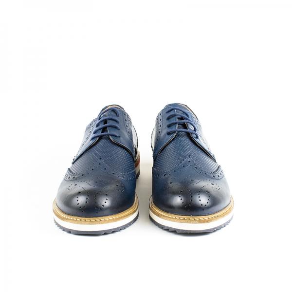 Pantofi Barbati PATRICK 1