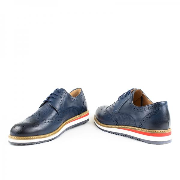 Pantofi Barbati PATRICK 2