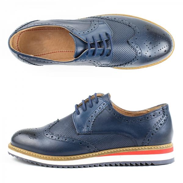 Pantofi Barbati PATRICK 3