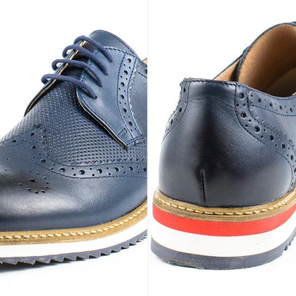 Pantofi Barbati PATRICK 4