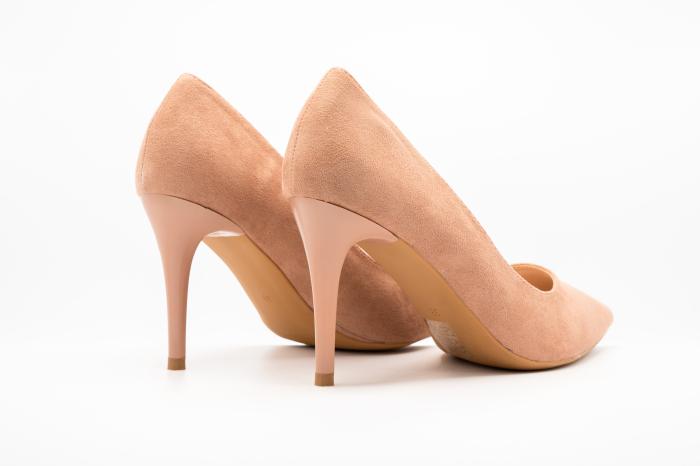 Pantofi stiletto NAPPA [2]