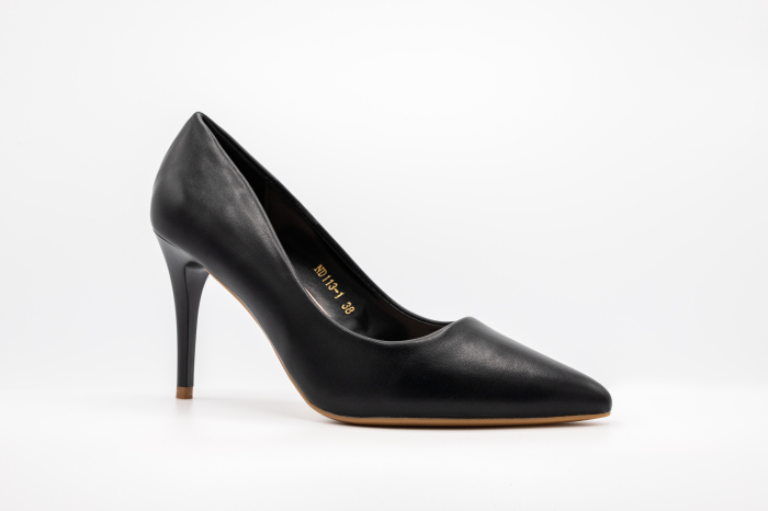 Pantofi stiletto CLASSIC [0]