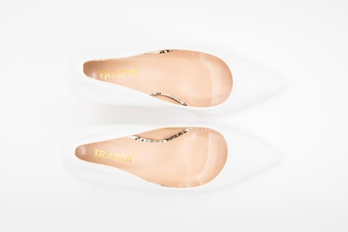 Pantofi office GIULIA [3]