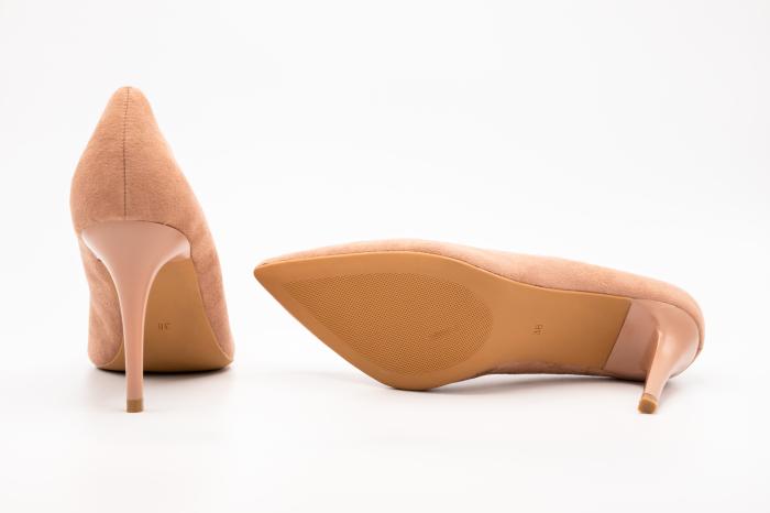 Pantofi stiletto NAPPA [3]