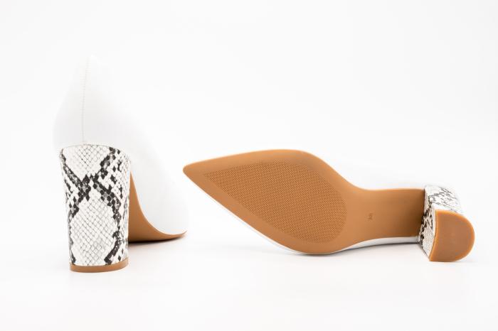 Pantofi office GIULIA [4]