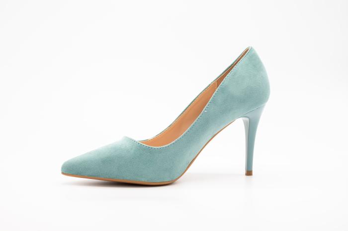 Pantofi stiletto NAPPA [1]