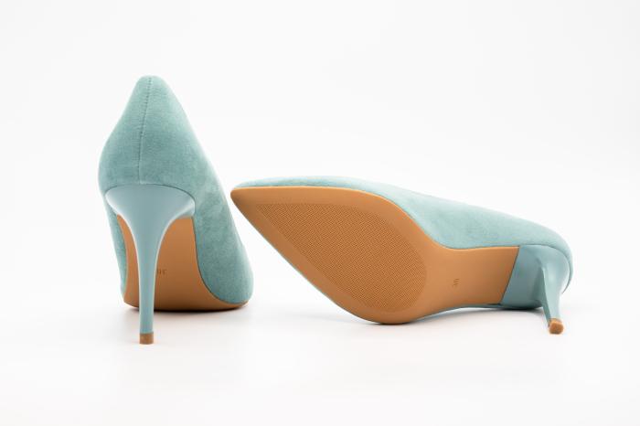 Pantofi stiletto NAPPA [4]