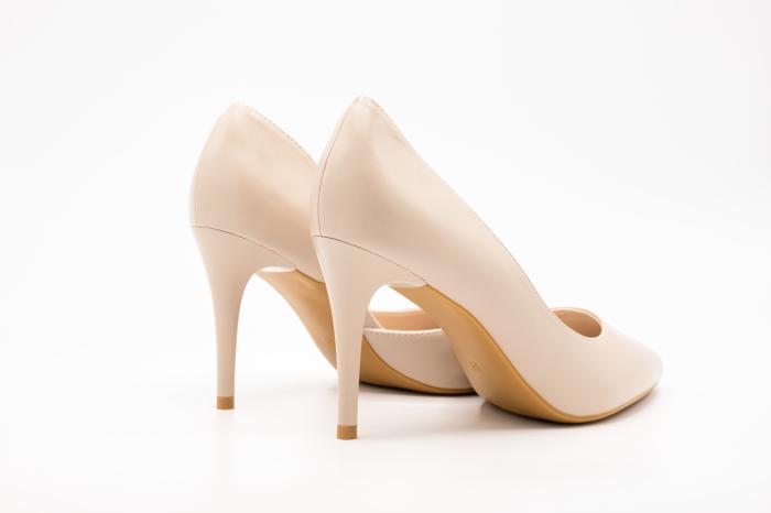 Pantofi stiletto STYLE [2]