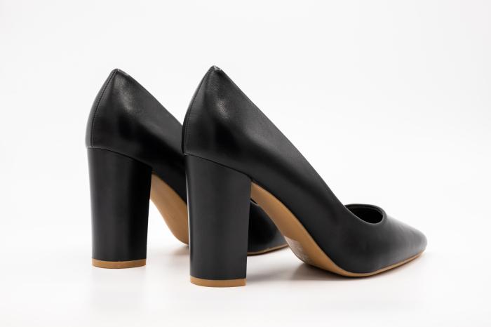 Pantofi office LUNA [2]