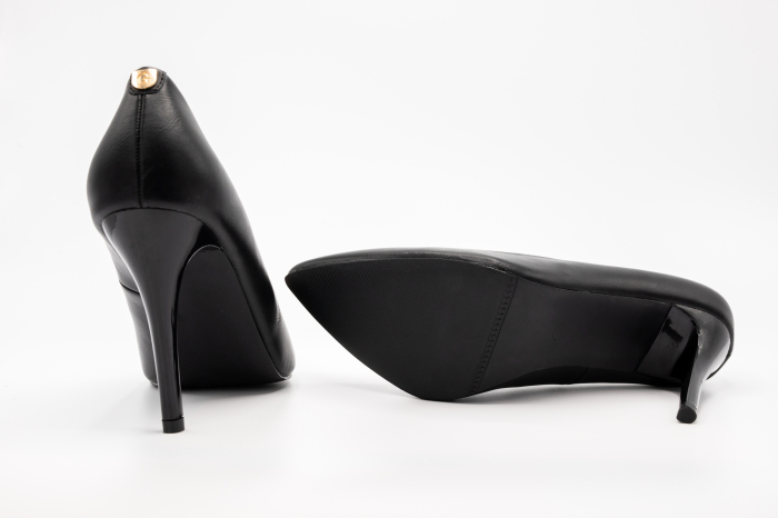 Pantofi stiletto KAYLA [4]