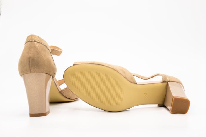 Sandale casual SERENA [4]