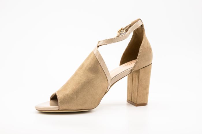 Sandale casual ELENA [1]