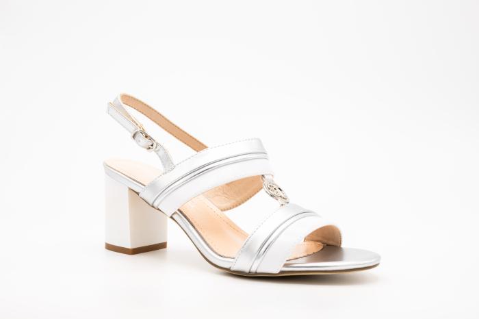 Sandale casual LEONA [0]