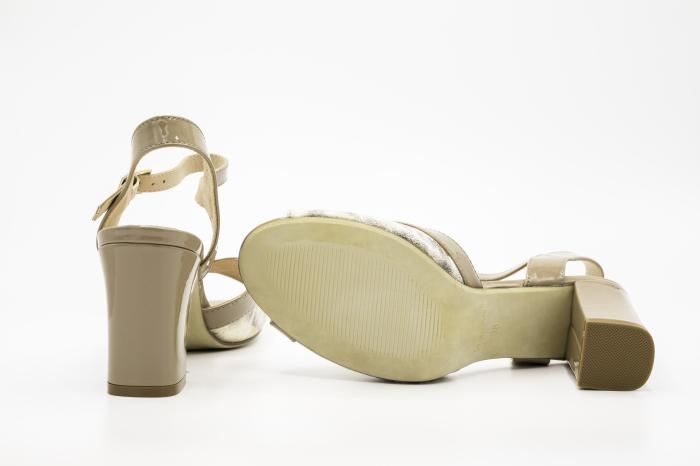 Sandale casual KARA [4]