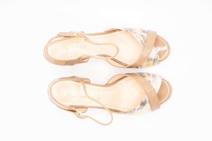 Sandale casual KARA [3]