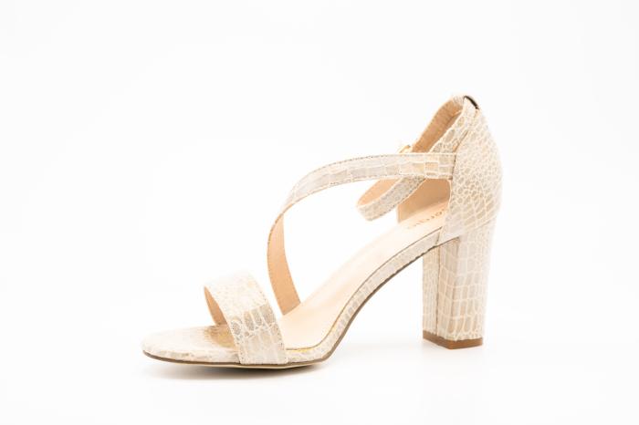 Sandale casual PRINTED [1]