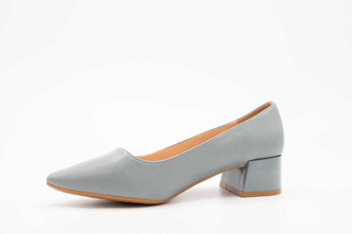 Pantofi office SARA [1]