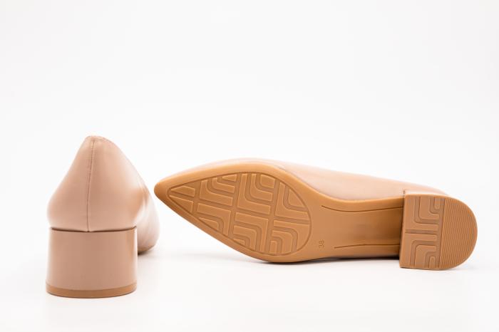 Pantofi office SARA [4]