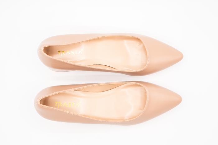 Pantofi office SARA [3]