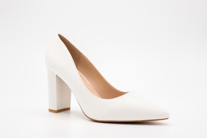 Pantofi office LUNA [0]