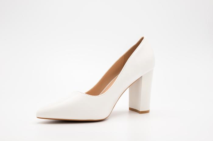 Pantofi office LUNA [1]