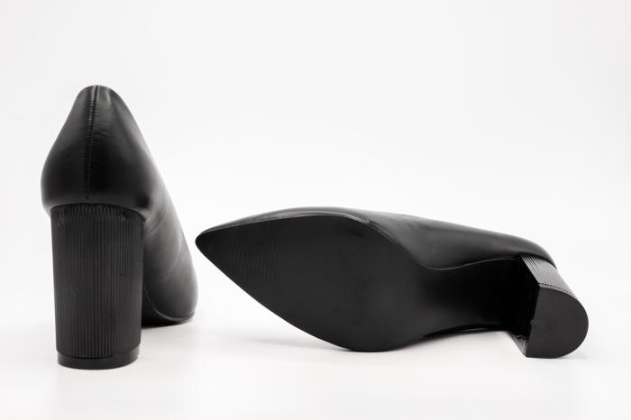 Pantofi office STRYPE [4]