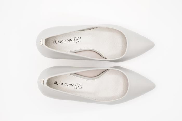Pantofi stiletto LAURA [3]