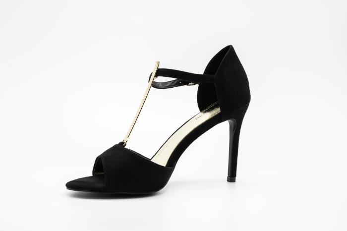 Sandale elegante SHINE [1]