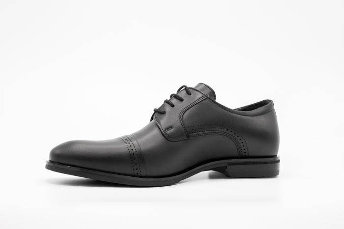 Pantofi eleganti din piele DENIS [1]