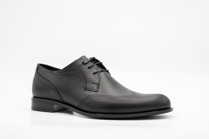 Pantofi eleganti din piele MARLON [0]